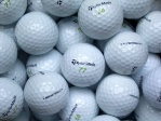 Taylor Made RocketBallz - Qualit�t: AAAA