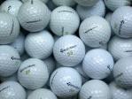 Taylor Made RocketBallz - Qualit�t: AAA / AA