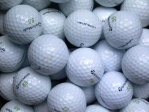 Taylor Made RocketBallz - Qualit�t: AA / A