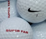 Nike (PD) Super Far
