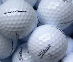 Titleist NXT (Distance)